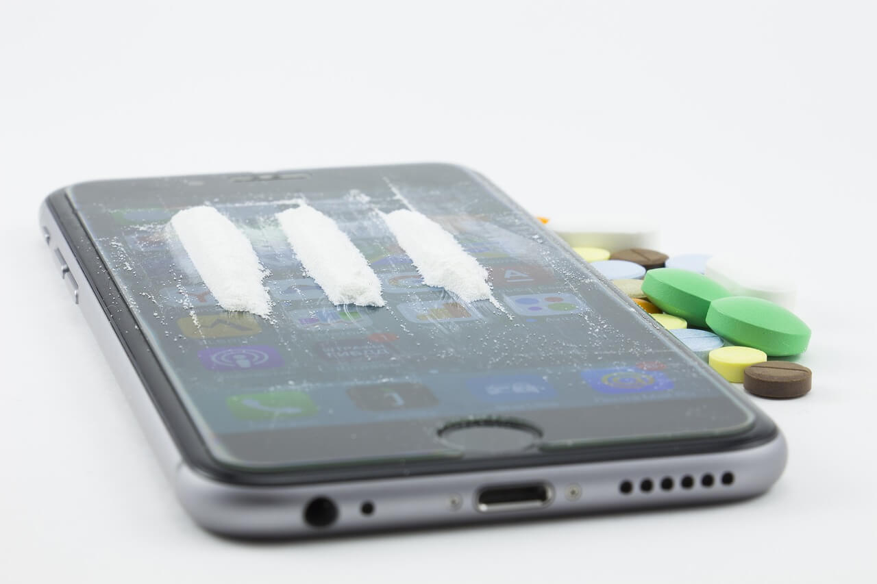 6 Most Common Reasons for iPhone Repair 1