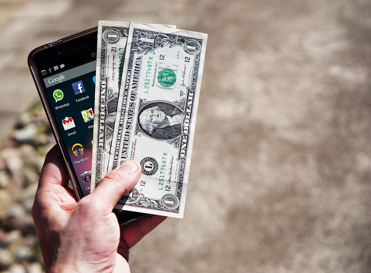 Sell Used Phones for Cash: Few Terse Tips 1